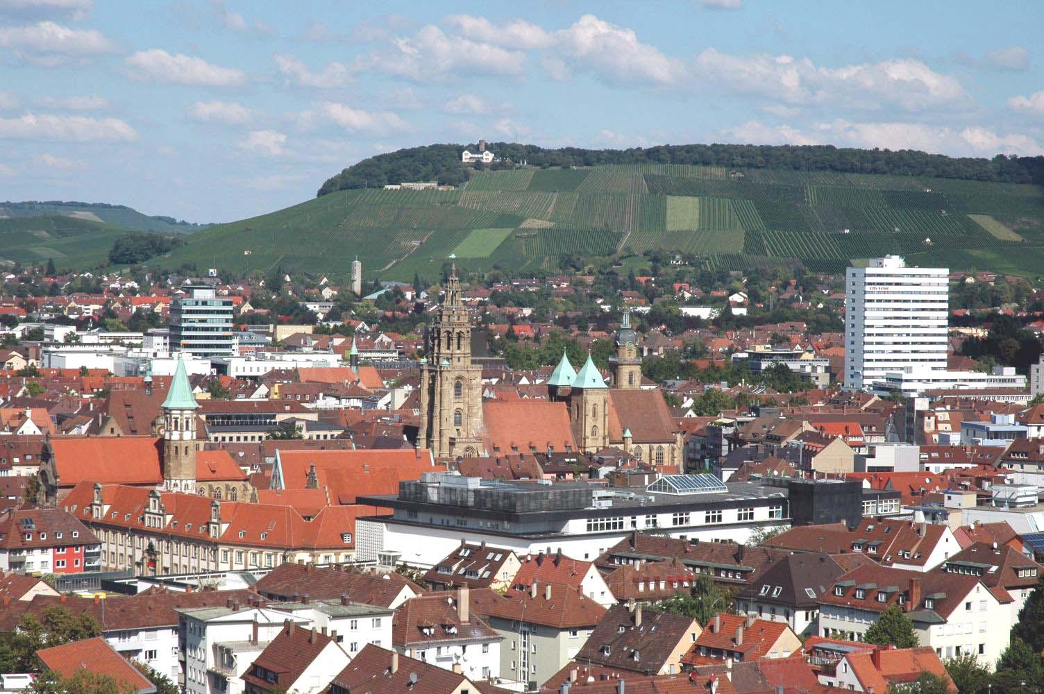 Heilbronn dating I want sexual dating in Heilbronn, 36yo Vinterny Courtesan Escort Germany