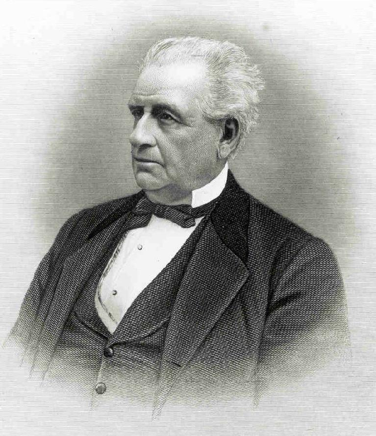 Hiram Sibley - Wikipedia