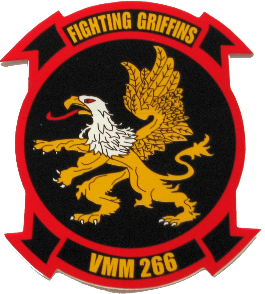 Unit 266