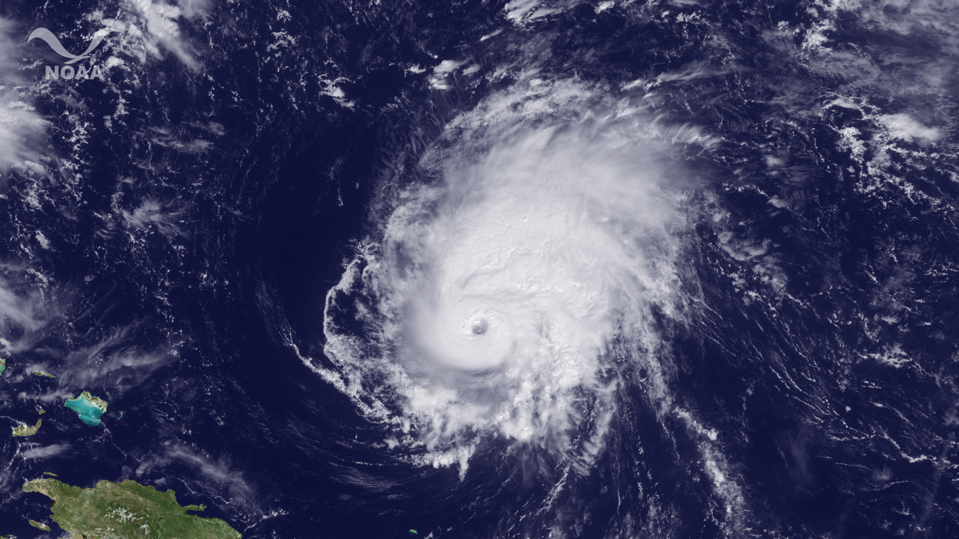 File:Hurricane Ophelia Sept 30 2011 1445Z.jpg - Wikimedia ...