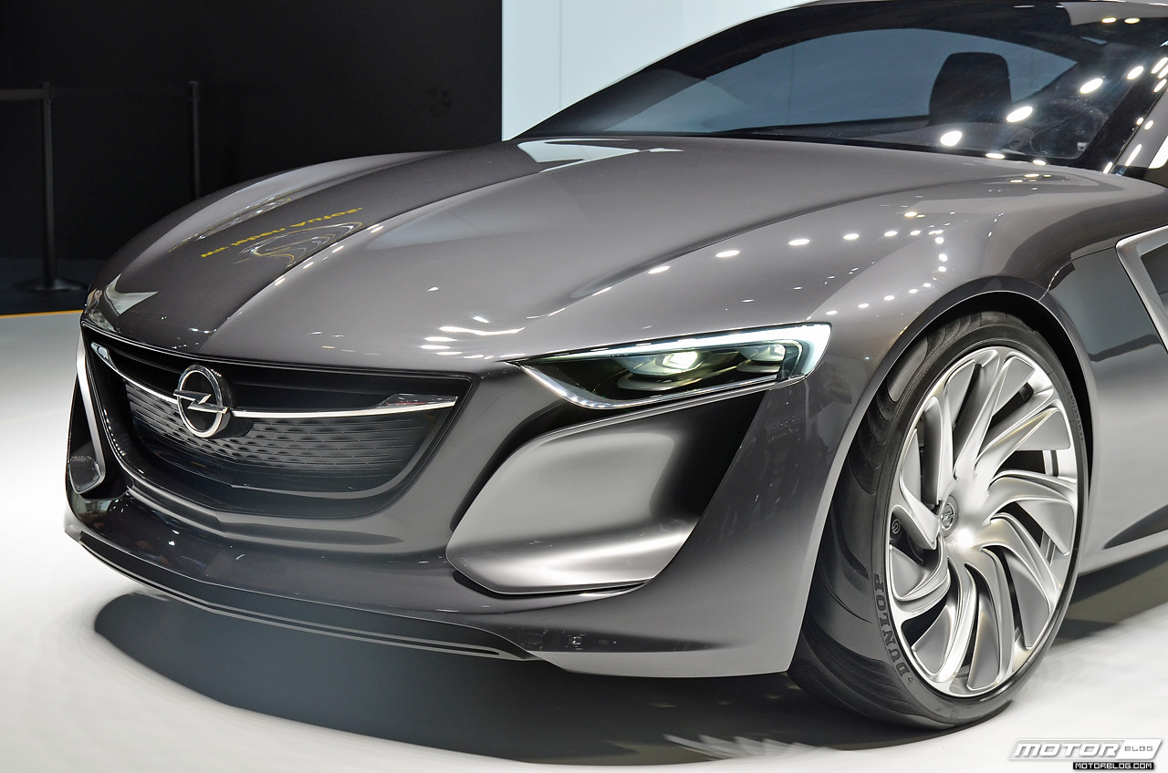 file iaa 2013 opel monza concept 9834602774 jpg wikimedia commons. Black Bedroom Furniture Sets. Home Design Ideas