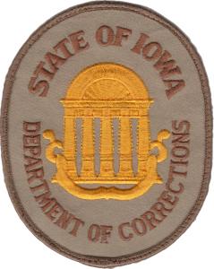 Iowa Department of Corrections - Wikipedia