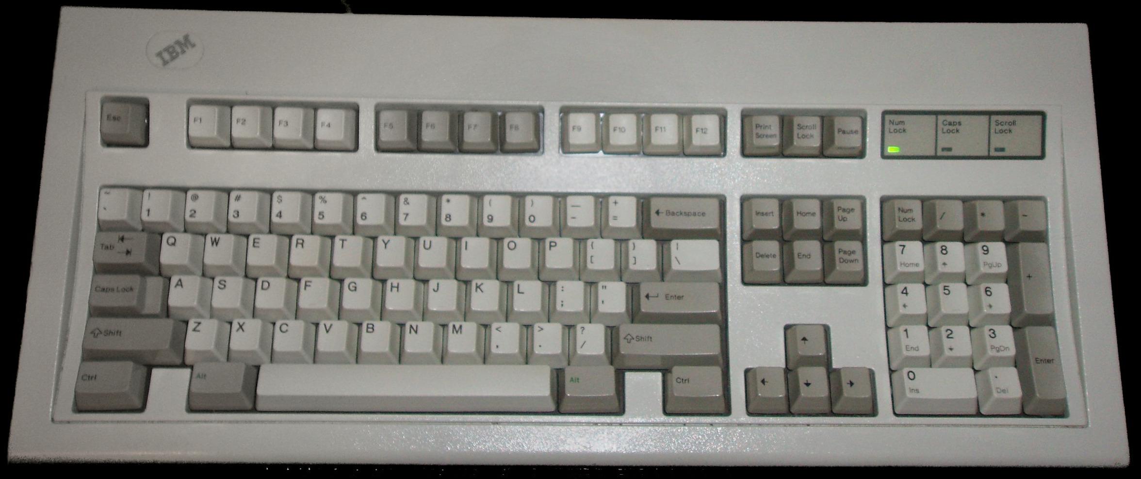 ロック パソコン キーボード パソコンのキーボードが反応しない・打てない場合の対処方法