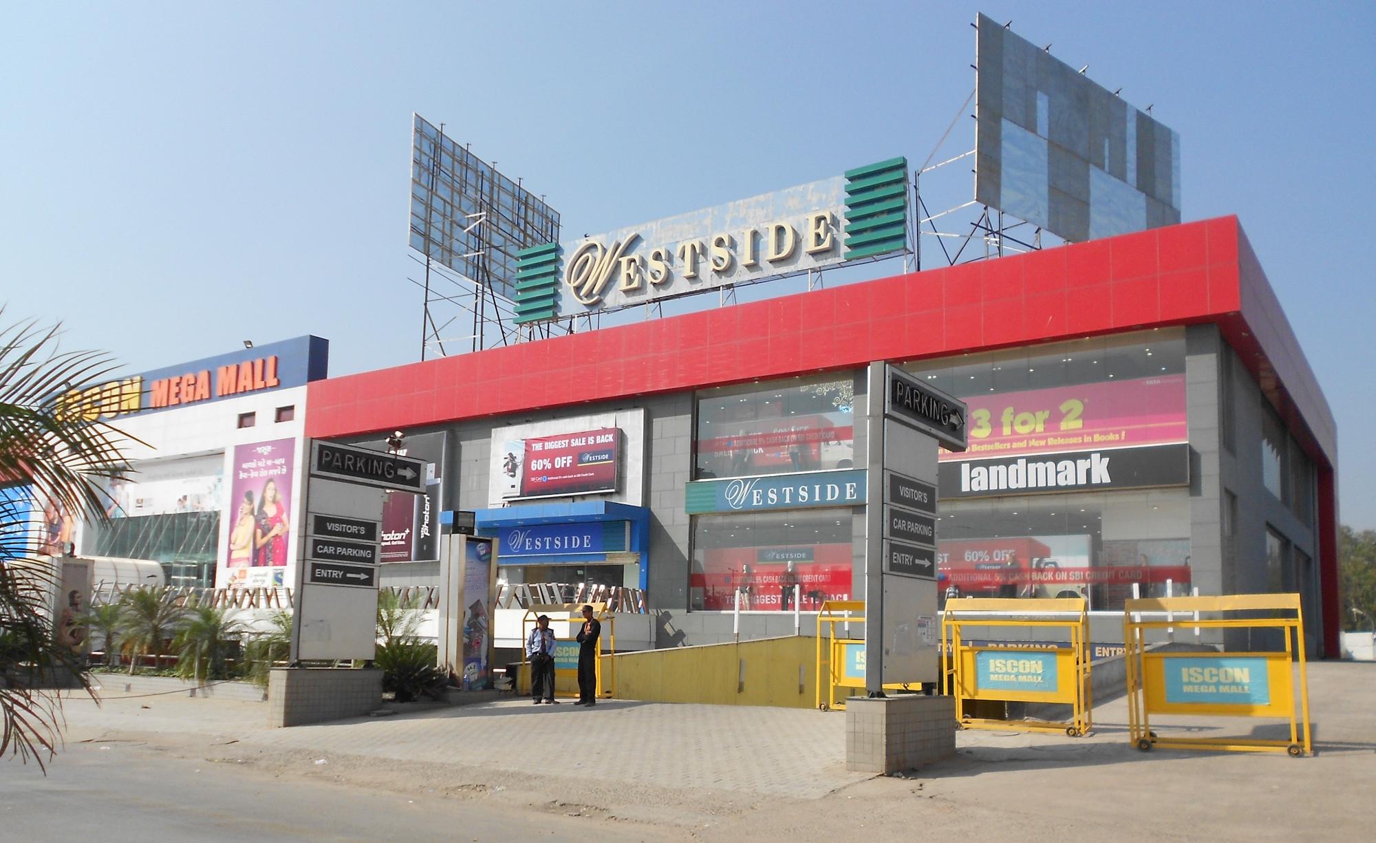 India S Mega Kitchens Dharmasthala Download