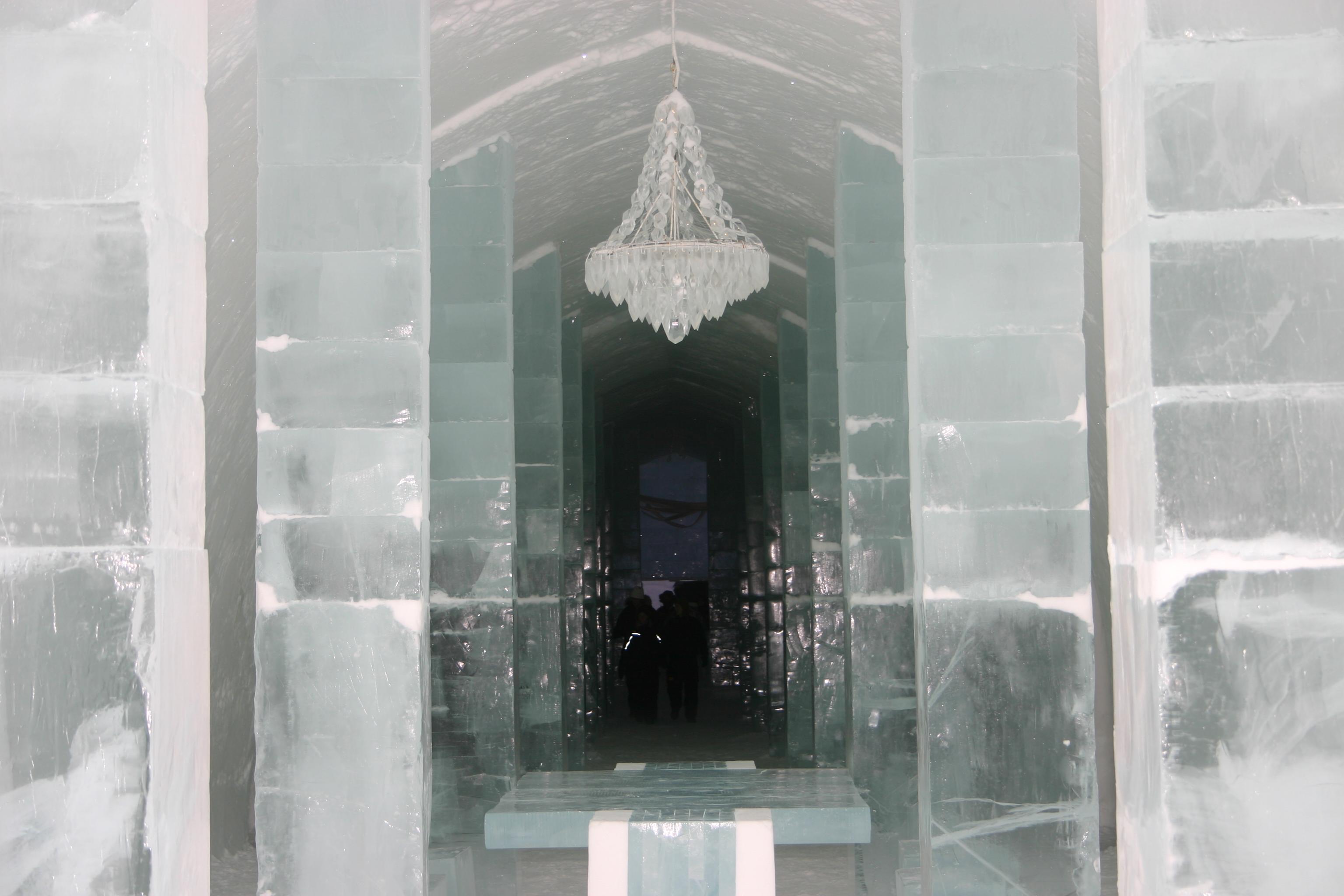 file icehotel se 04 jpg wikimedia commons. Black Bedroom Furniture Sets. Home Design Ideas