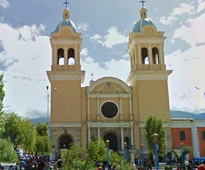 iglesia maría inmaculada.jpg