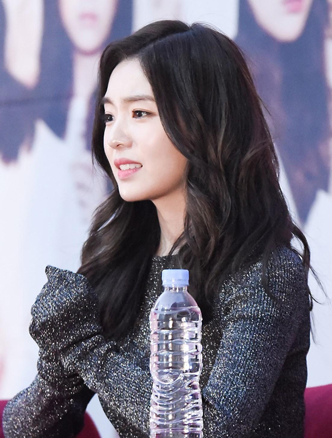 คิมซึลกิ (Kim Seul Gi)