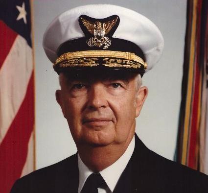 James C. Irwin - Wikipedia