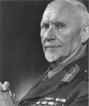 Jan Smuts helped to draft the Covenant of the League of Nations. JanSmutsFM.png