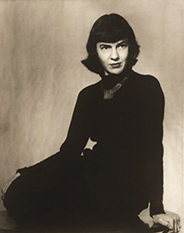 Jennie Boddington