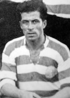 Joao cruz sporting.jpg