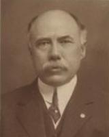 John A. Lesner