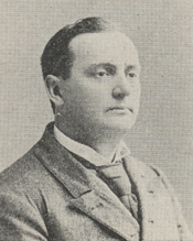 John D. Alderson (West Virginia Congressman).jpg