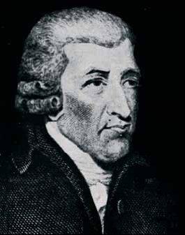 Imagen:John Walker 1781-1859.jpg