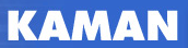 Kaman corporation logo.png