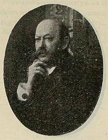 Капнист, Павел Алексеевич — Википедия