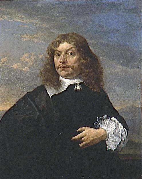 Karel dujardin wikip dia for Dujardin wiki