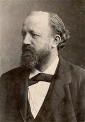 Karl Ludwig Ernst Schroeder