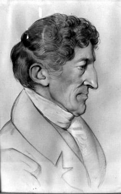 Carl Wilhelm von Fritsch