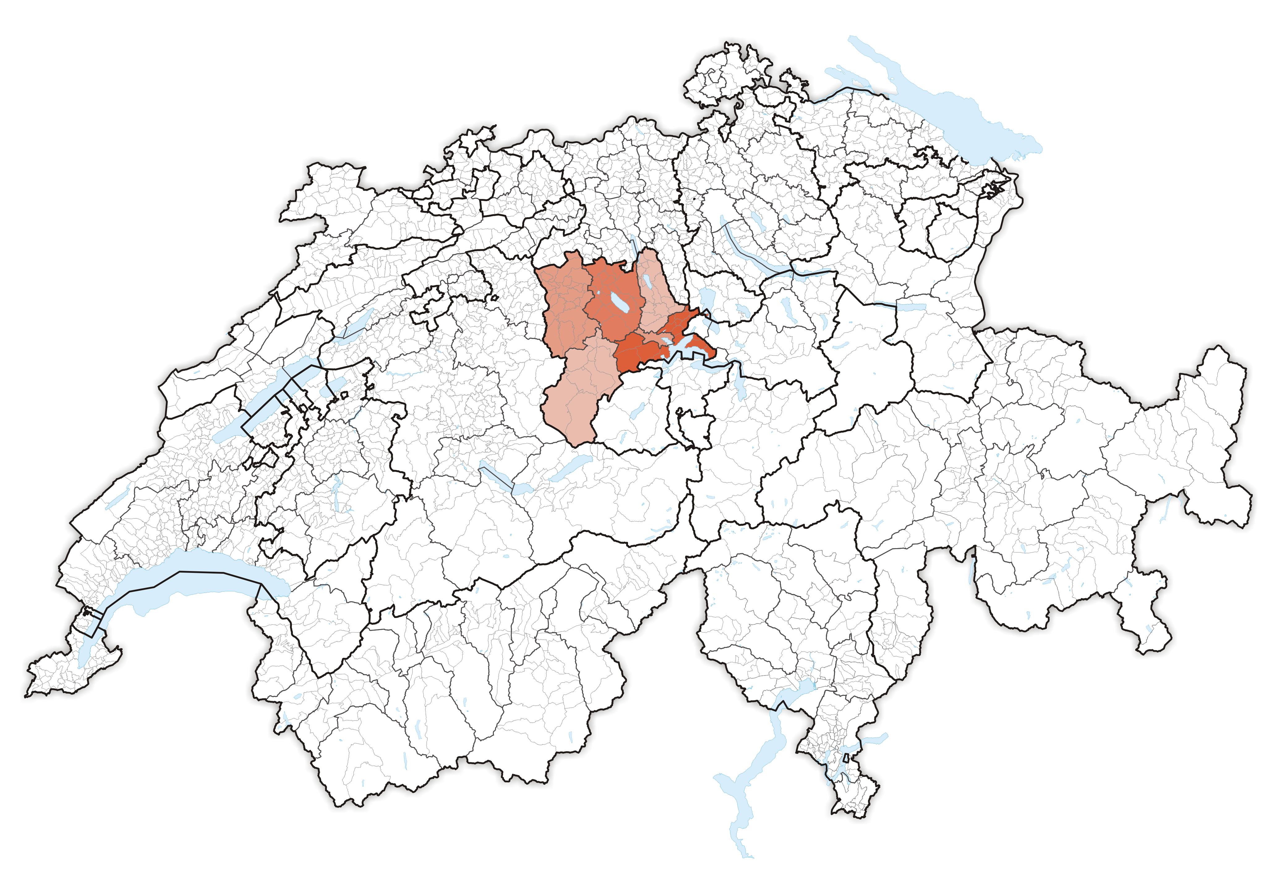 Karte Lage Kanton Luzern 2014.png