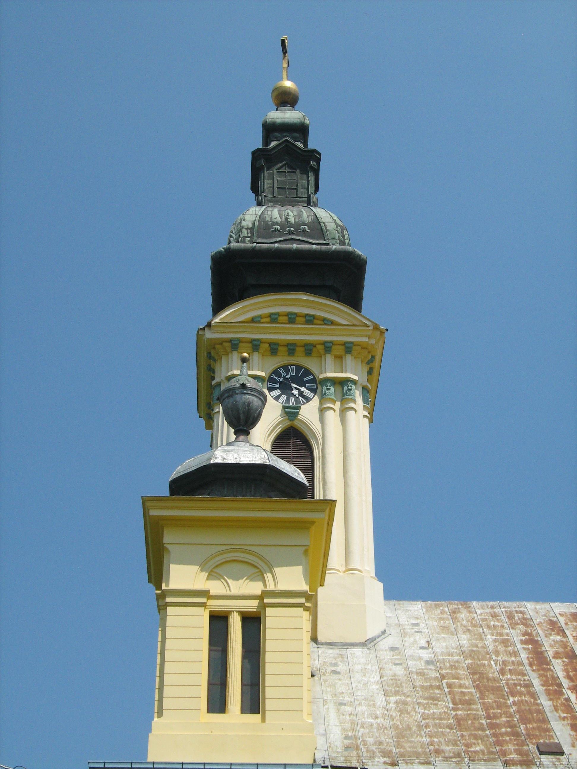 Matrimoniale Dondușeni Moldova timis