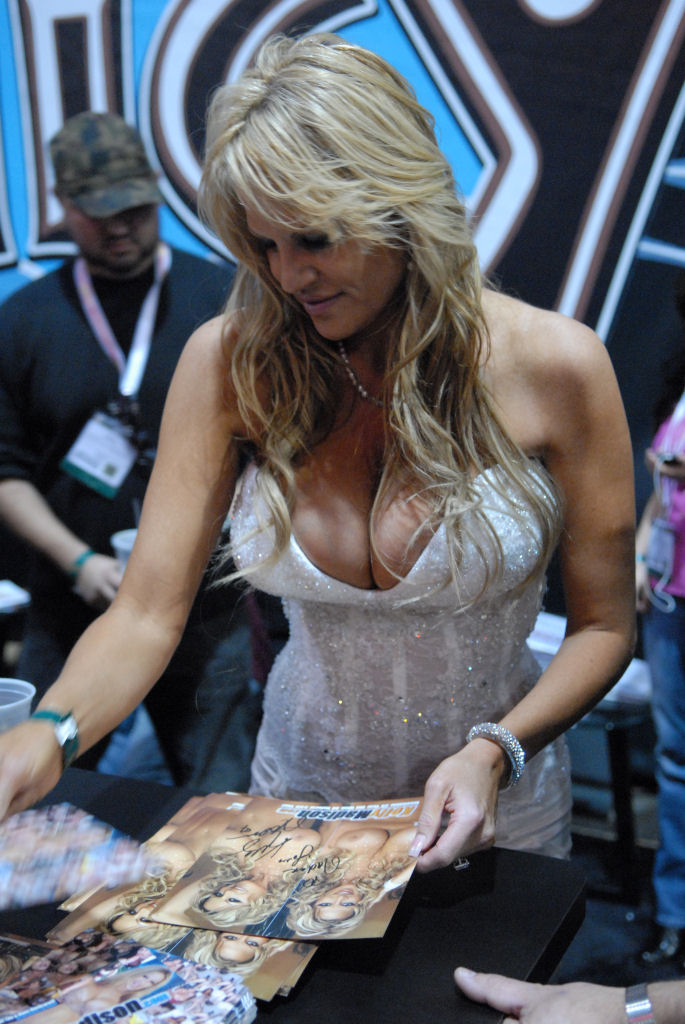 File:Kelly Madison at AVN Adult Entertainment Expo 2008.jpg