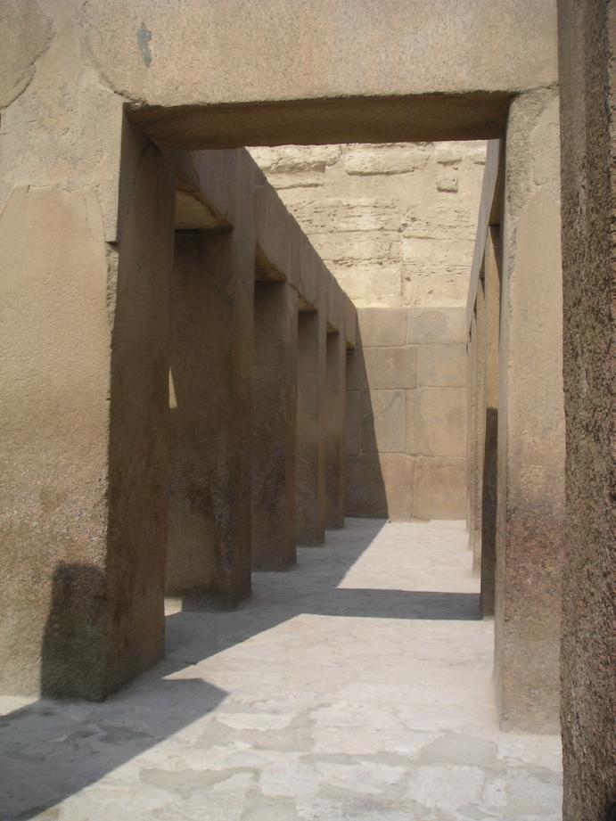 architecture de l201gypte antique � wikip233dia