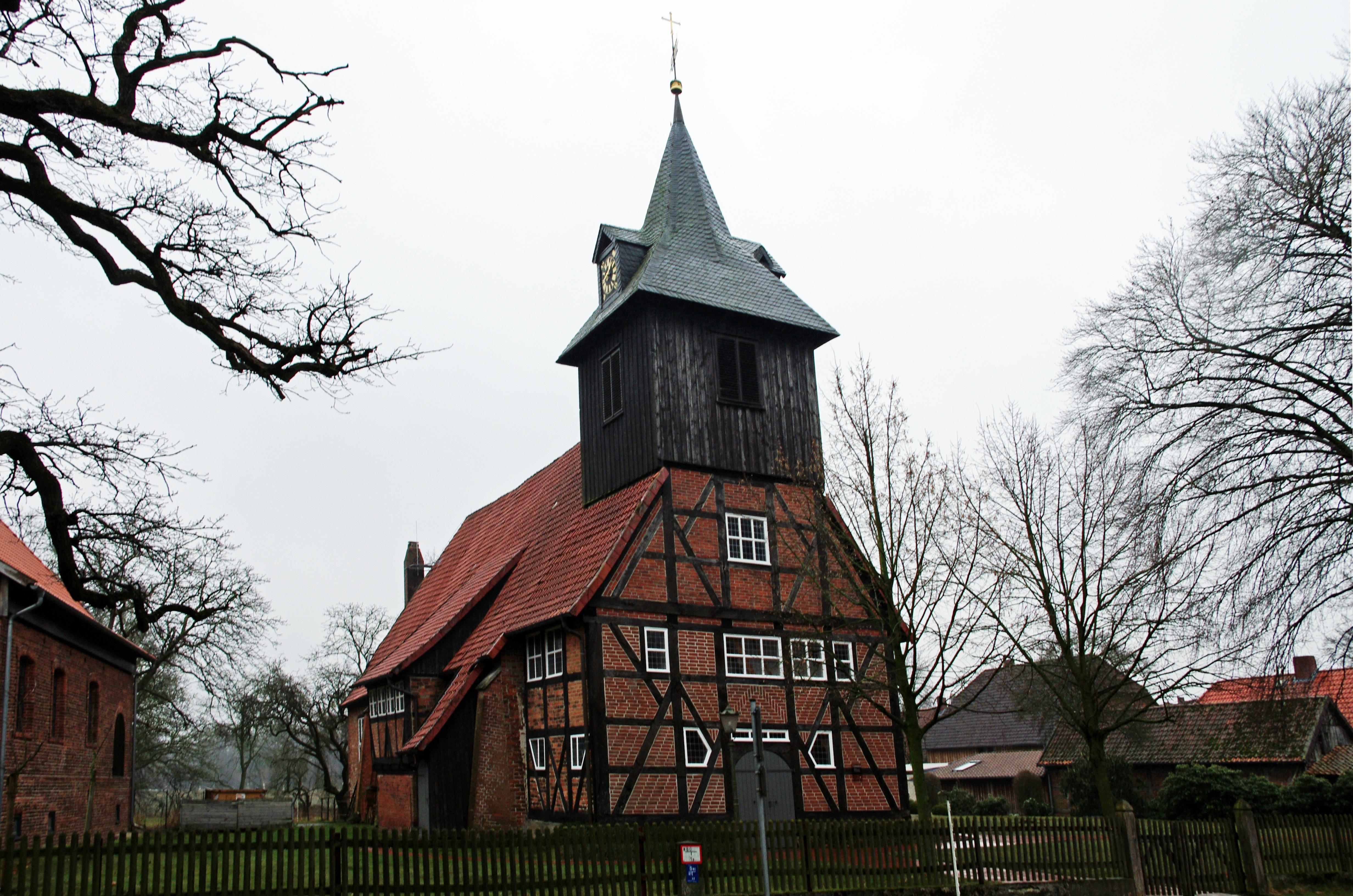 Kirche_langlingen