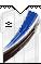 Kit body Gamba Osaka 2021 ACL AWAY FP.png