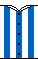 Club Deportivo Izarra - Wikipedia, la enciclopedia libre