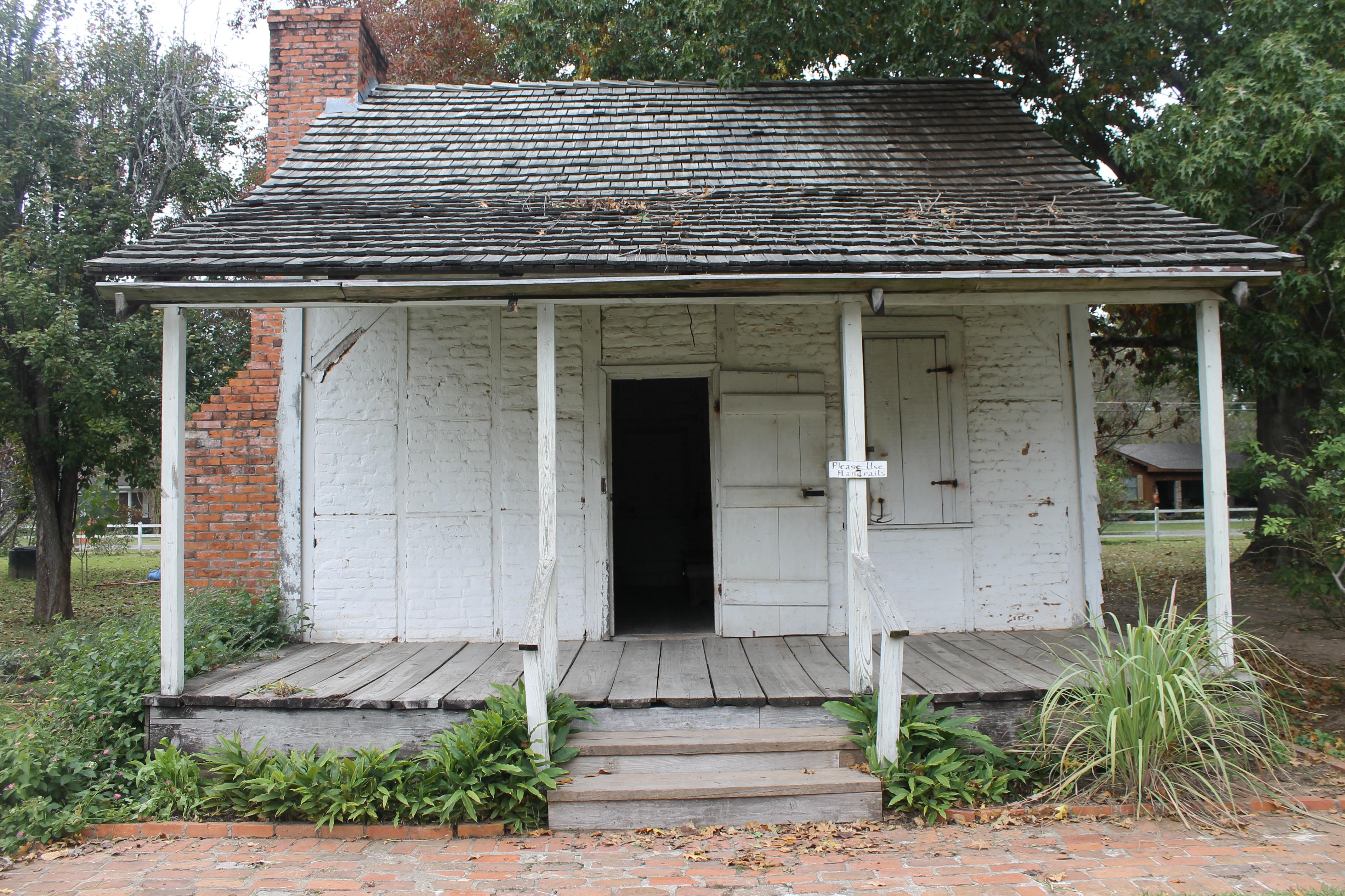 Plantation Kitchen House Filekitchen At Kent Plantation House Alexandria La Img 4214