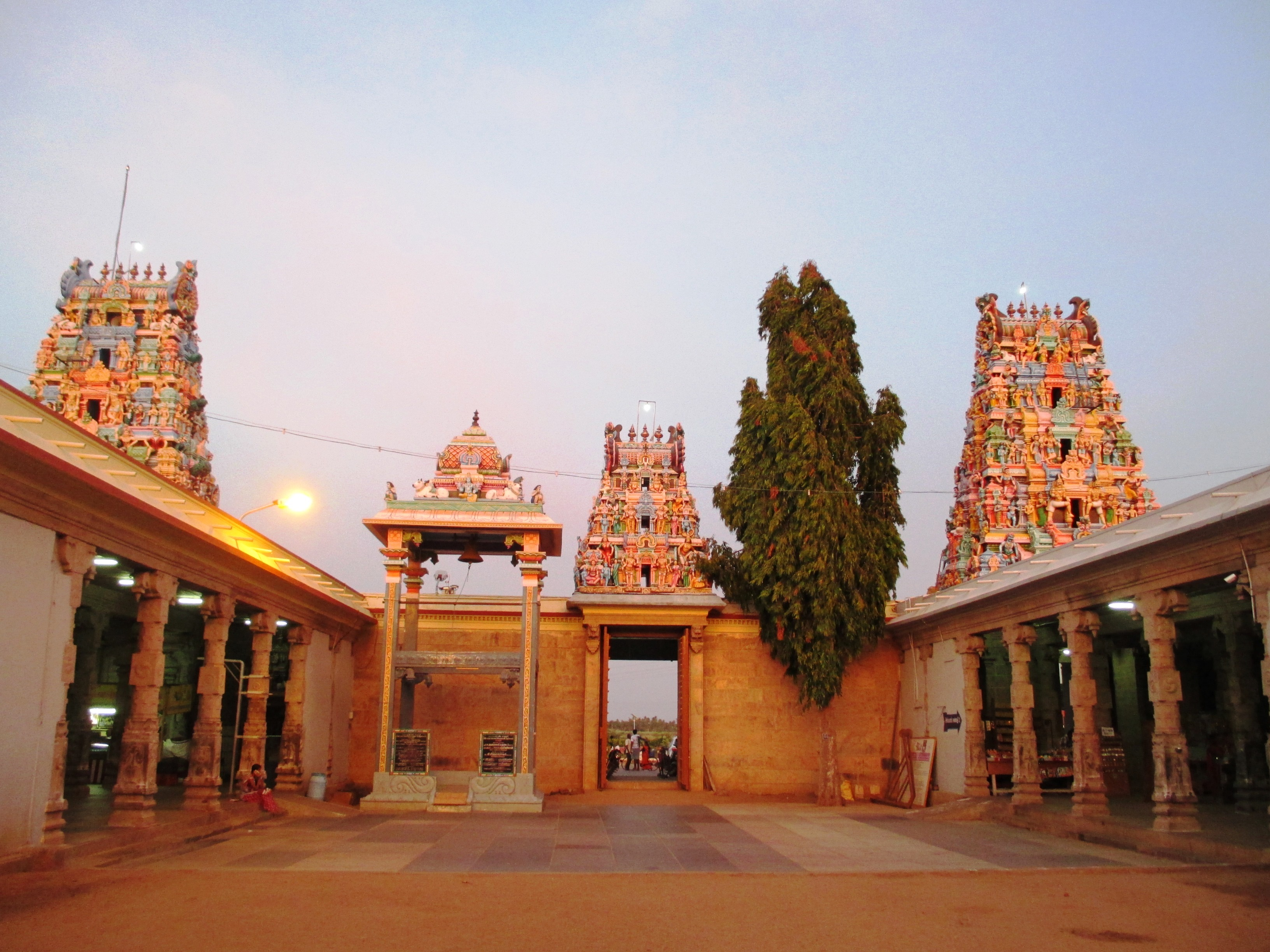 Kodumudi Chatroom, Tamil Nadu - Free Online India E-Chat