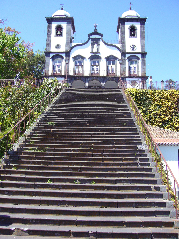 Soubor:kostel na monte