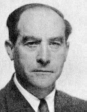 Kristian Djurhuus.png
