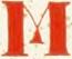 Kutepov's hunting 5 - letter Myslete.jpg