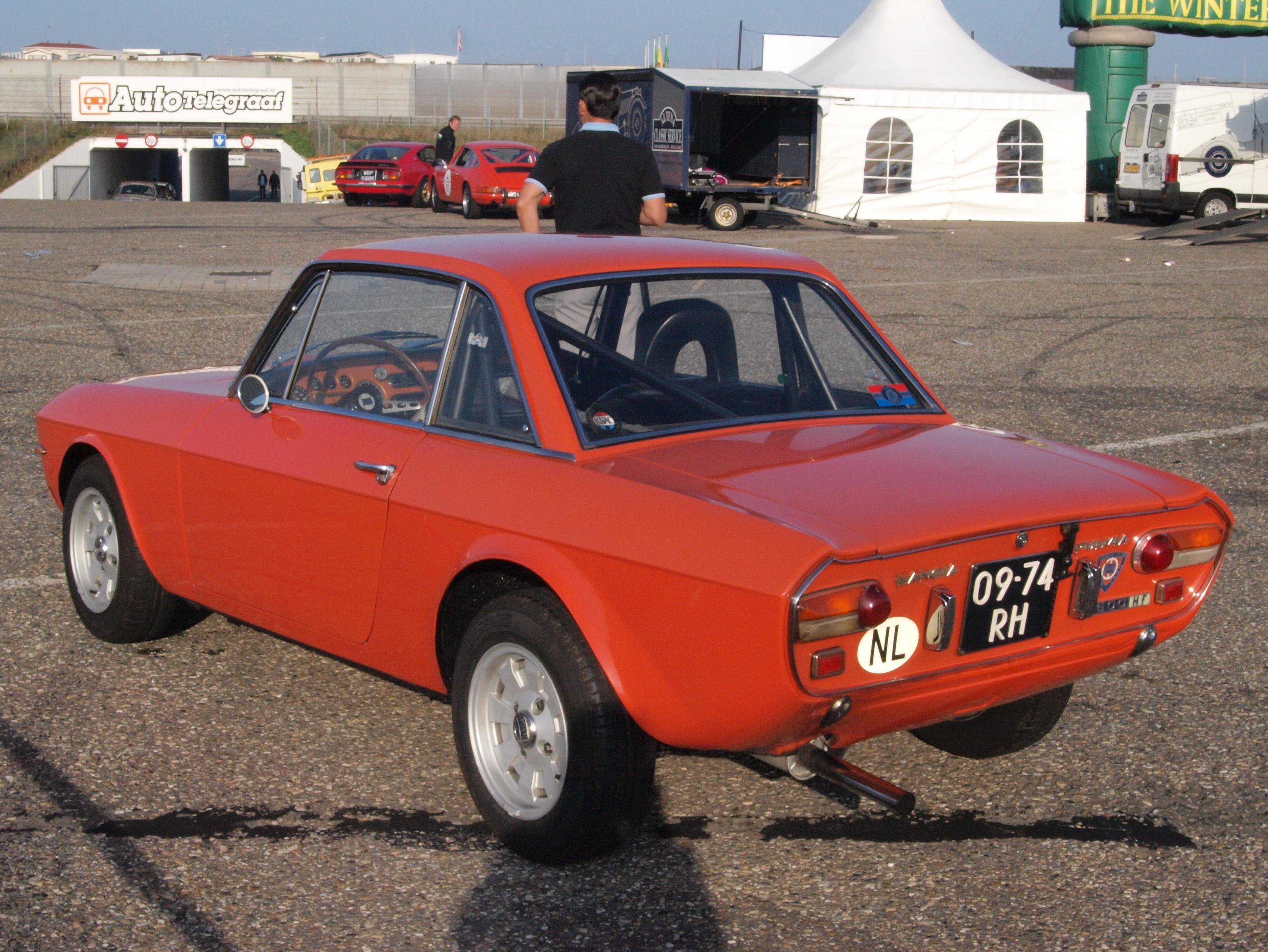 http://upload.wikimedia.org/wikipedia/commons/5/53/Lancia_Fulvia_Coupe_Rallye_1.6_HF_2nd_Series_dutch_licence_registration_09-74-RH_pic3.JPG