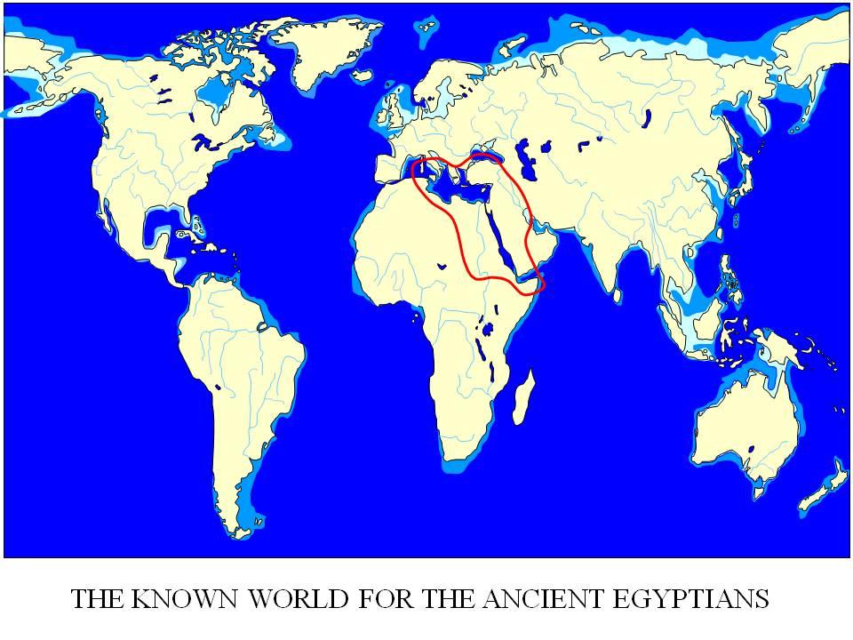 File Language Maps Known Egyptian World Jpg Wikimedia Commons