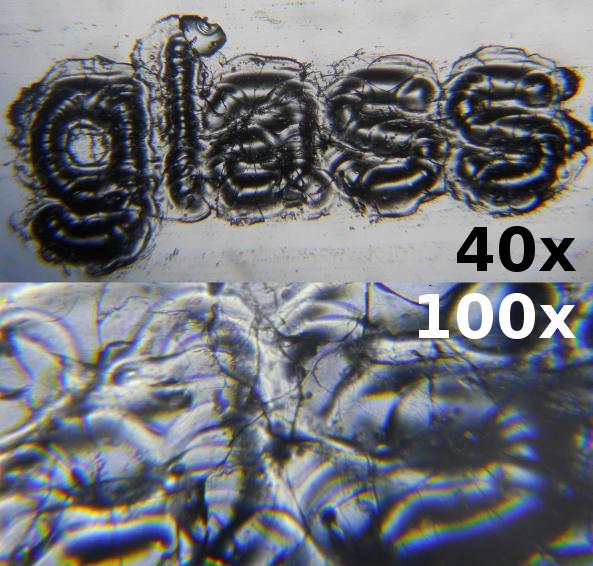 Glass Art Tools Com
