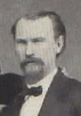 Lawrence Murphy of the Lincoln County War.jpg
