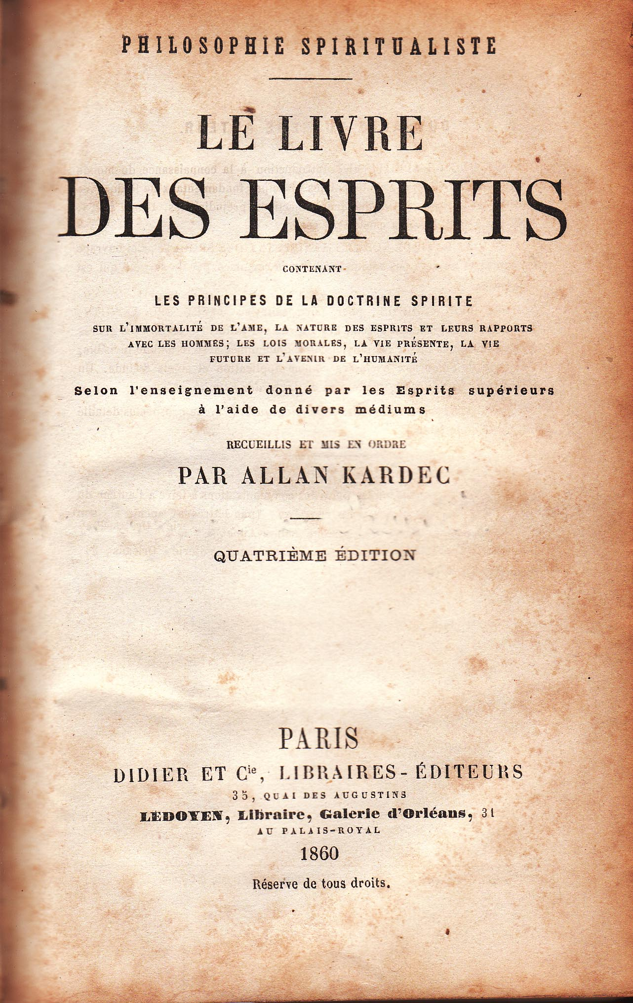 upload.wikimedia.org/wikipedia/commons/5/53/Le_Livre_des_Esprits_2.jpg