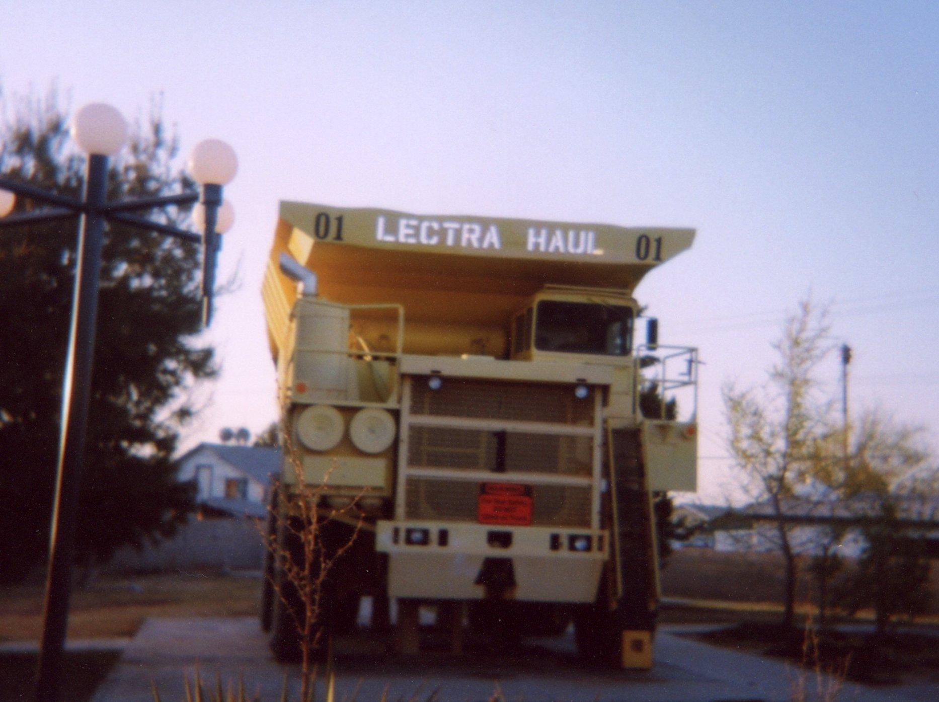 celexa 2005