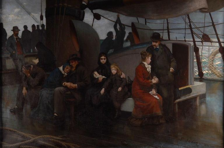 File:Les Emigrants.jpg