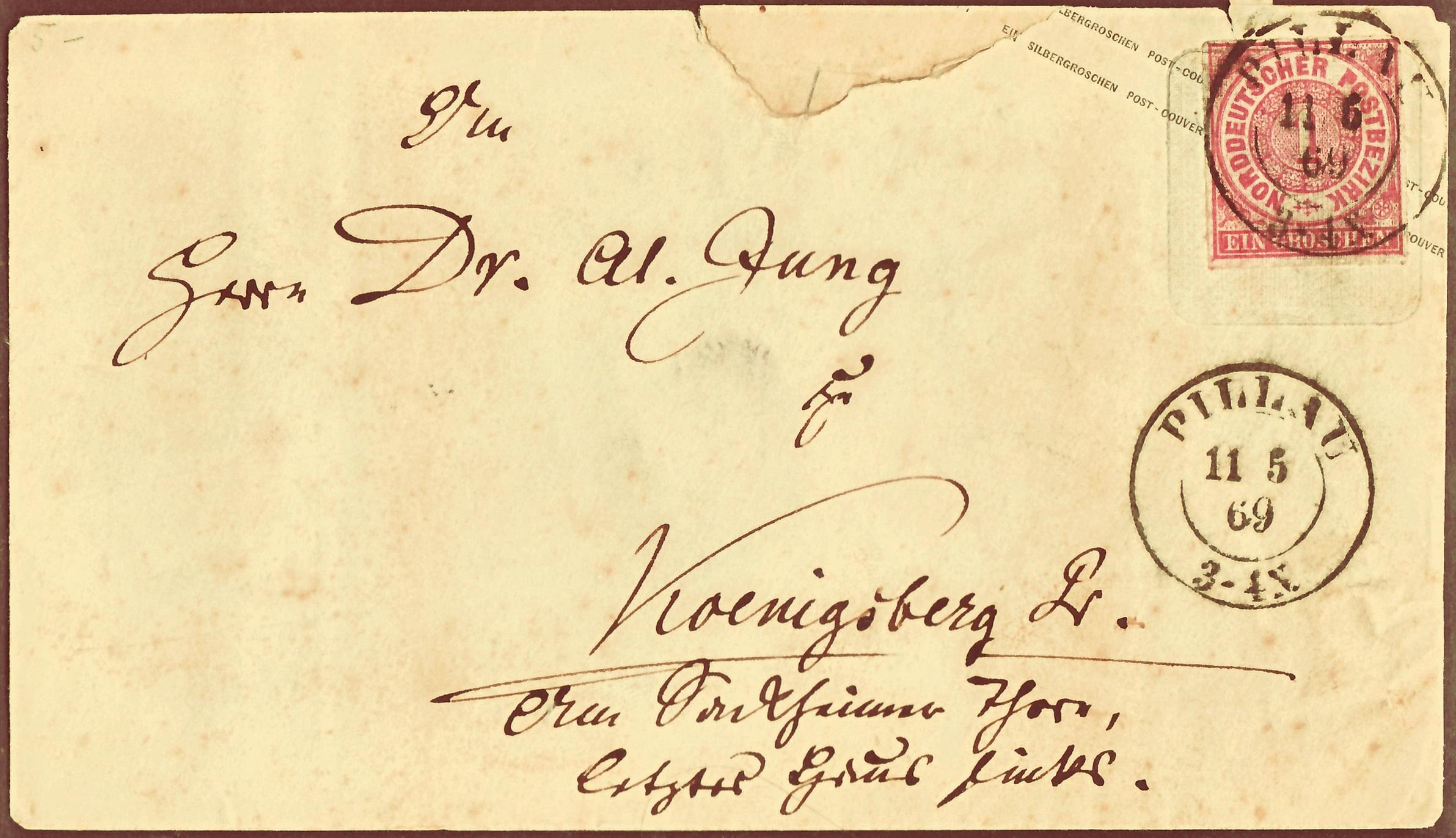Letter Pillau 1869 B002.jpg
