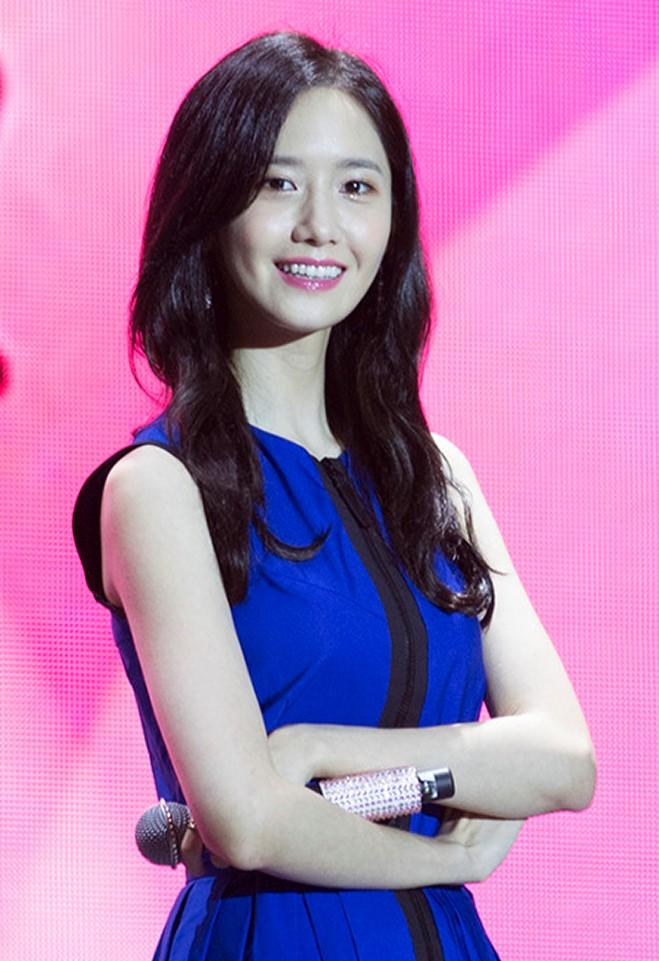 Asia Artist Awards - Wikipedia