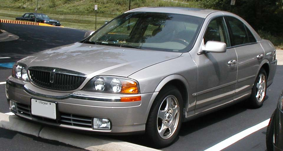 2002 Lincoln Ls V8. File:Lincoln-ls.jpg