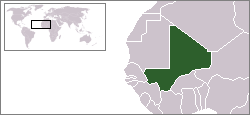 http://upload.wikimedia.org/wikipedia/commons/5/53/LocationMali.png