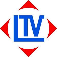 Logo LTV.jpg