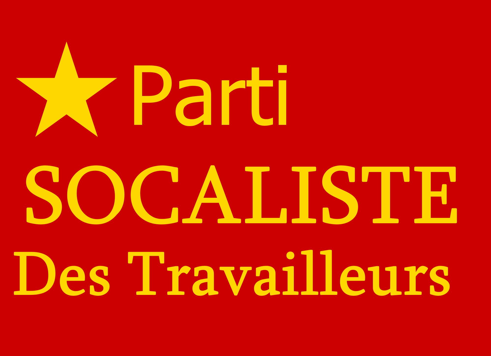 Logo PST.jpg