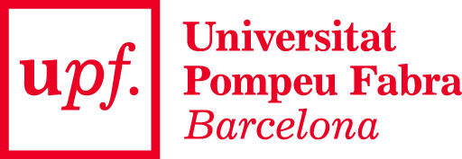 Universitat Pomepu Fabra