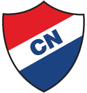 Участники Копа Либертадорес 2014. Насьональ (Парагвай) - изображение 1